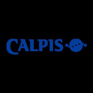 CALPIS 2