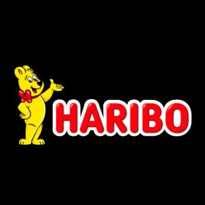 HARIBO 2