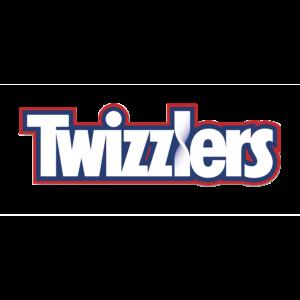 Twizzlers_pr