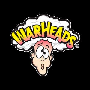 war hweds