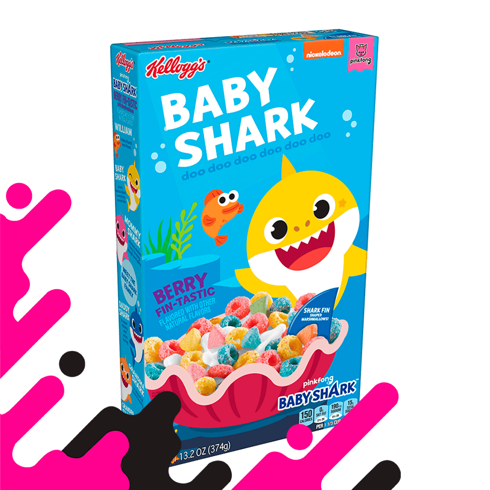CEREAL-BABY-SHARK